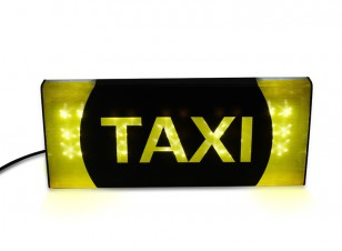 gy�mr�i taxi